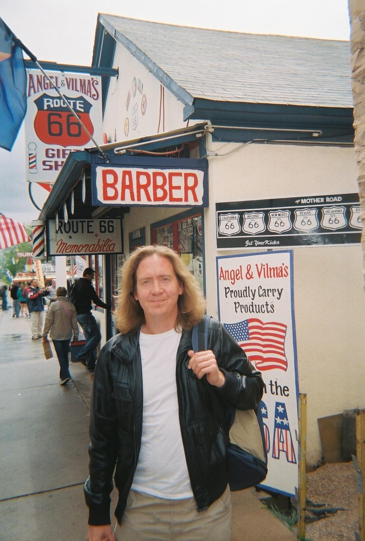 20110516 Las Vegas