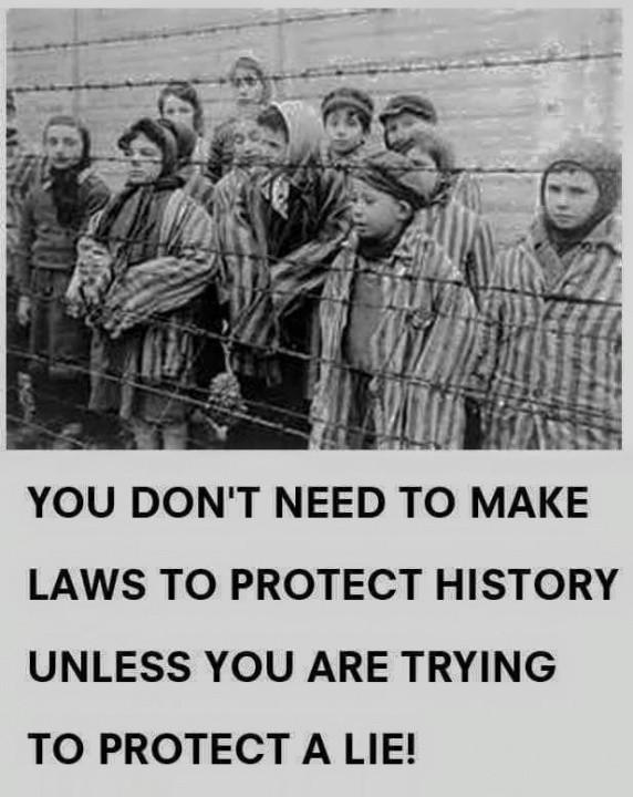 Holocaust-Lie-572x720.jpg