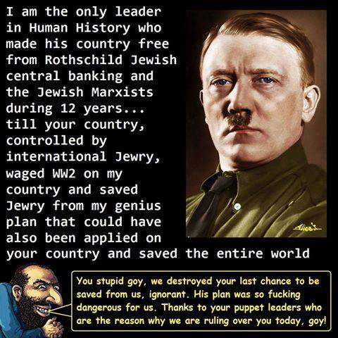 Image result for smoloko hitler