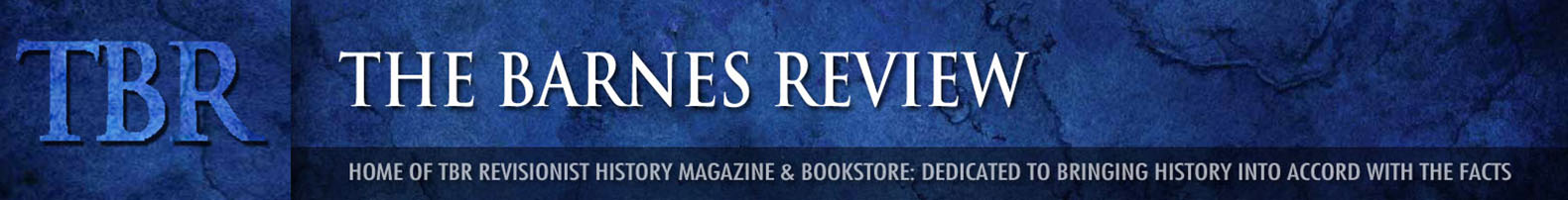 The Barnes Review
