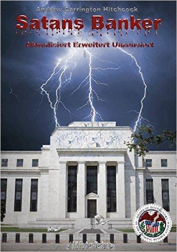 satans-banker-die-finanzgeschichte-der-globalen-vereinnahmung