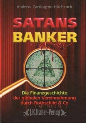 satans-banker