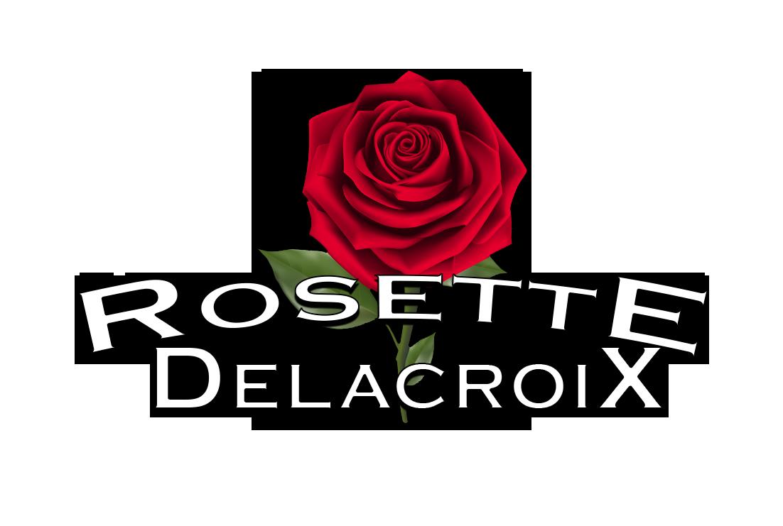 Rosette Delacroix