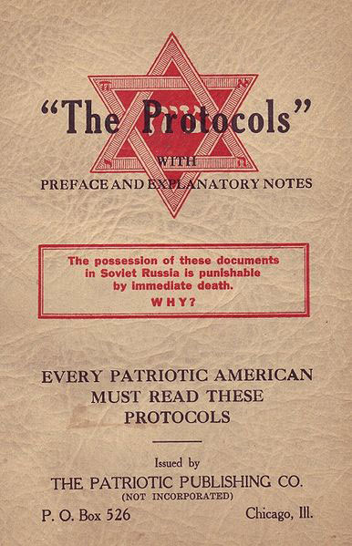 The Protocols