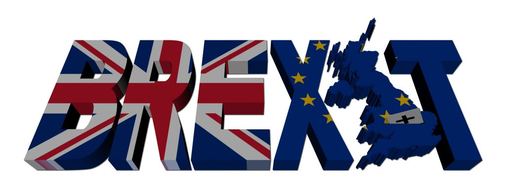 June 24 2016 Paul English – BREXIT Broadcast