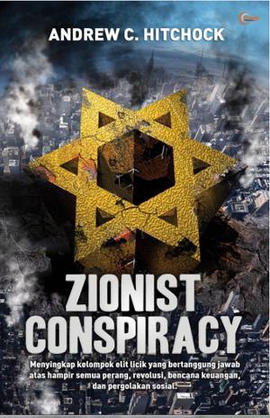 zionist-conspiracy