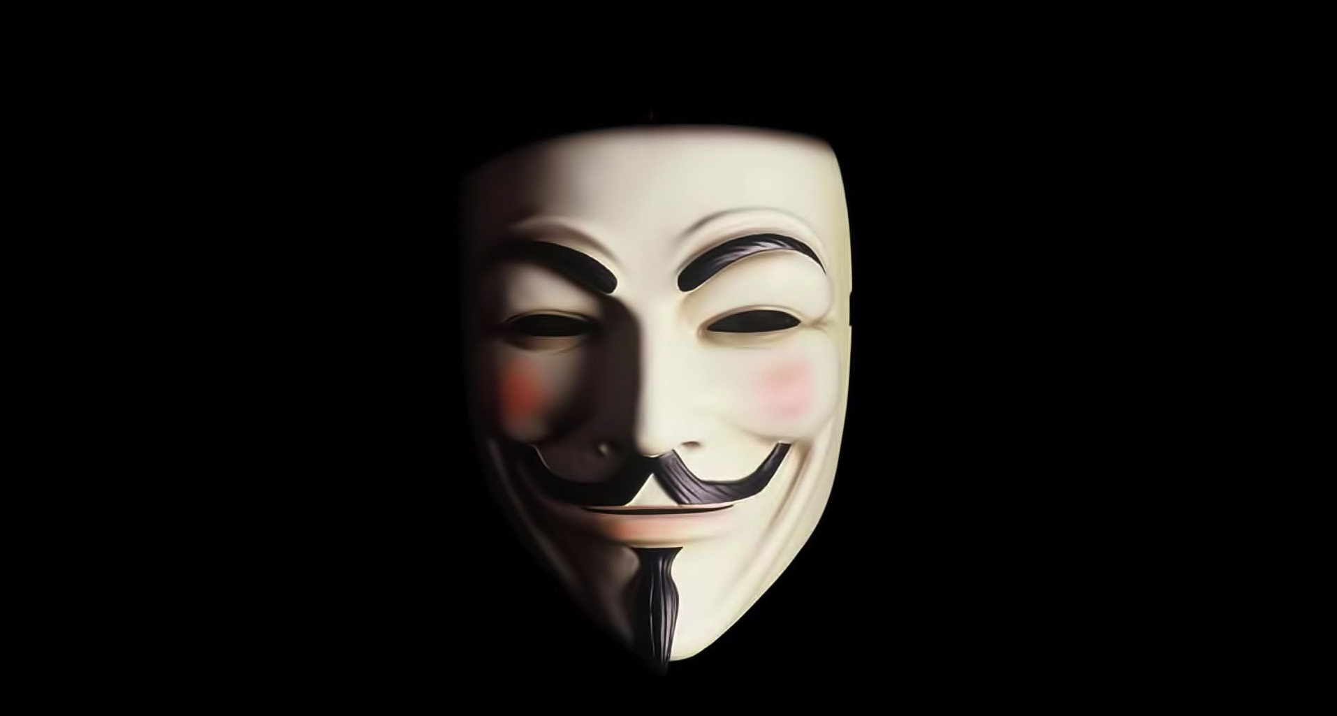 The Andrew Carrington Hitchcock Show (467) Paul English – Guy Fawkes Night