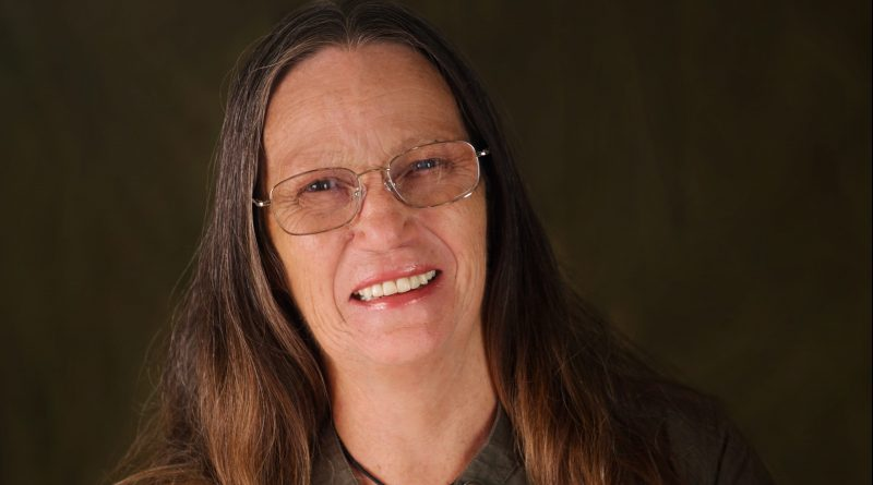 The Andrew Carrington Hitchcock Show (464) Karin Smith – South Africa: Past, Present, And Future