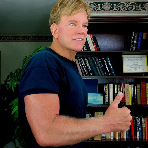 January 2 2018 – Guest Appearance On The David Duke Show