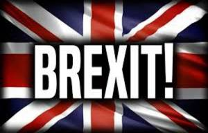April 9 2019 – The David Duke Show: Dr. Slattery And Andy Hitchcock – Everything You Ever Wanted To Know About Brexit But Were Afraid To Ask