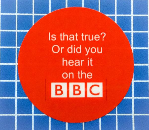 The Andrew Carrington Hitchcock Show (1027) Paul English – Always Ask Yourself Is That True Or Did You Hear It On The BBC…